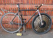 バイク(自転車)
