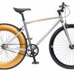 create_bikes_c100